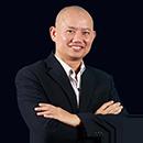 Mr. Bùi Ngọc Sơn - Diễn giả, CEO Công Ty CP PSC HN
