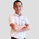 Mr. Nguyễn Ngiêm - CEO Vinagroup